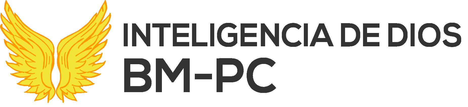 Colegio Inteligencia de Dios BM-PC